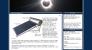 Solartechnology
